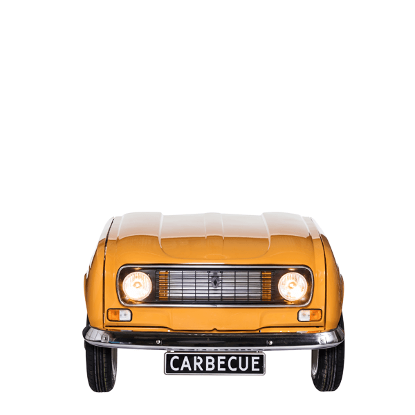 renault carbecue 3