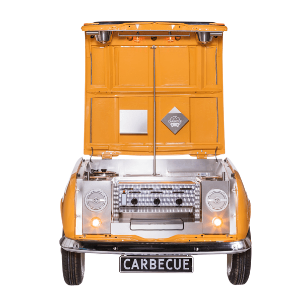 renault carbecue 4
