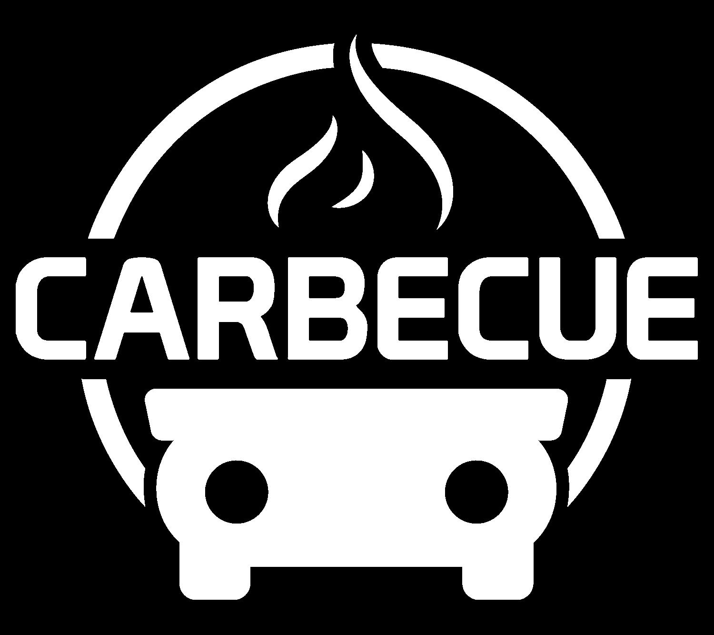 Carbecue