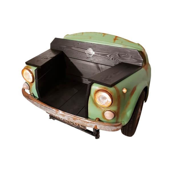 fiat-seat-02