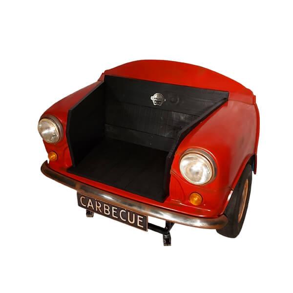 mini-seat-02