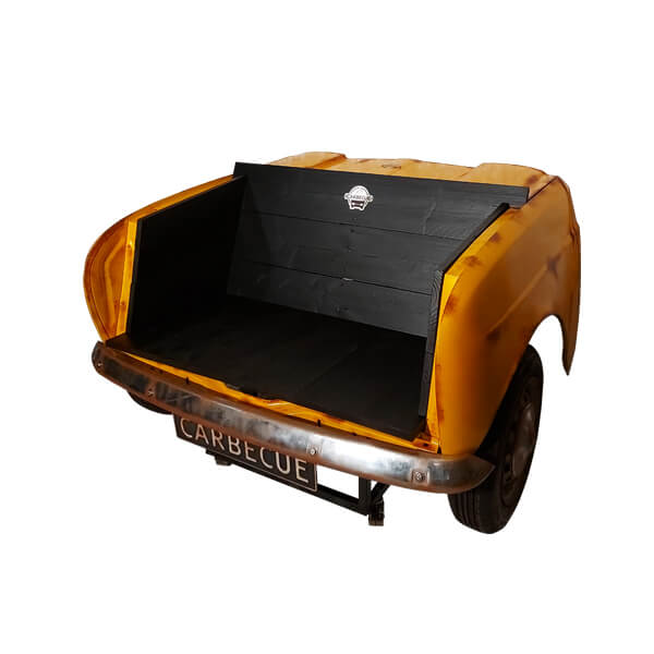 Renault-seat-02